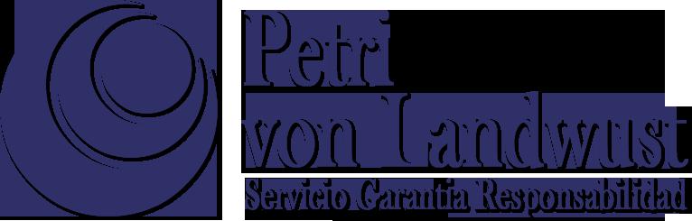 Petri Von Landwust